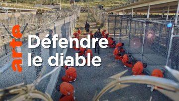 Daech, le dilemme de la justice