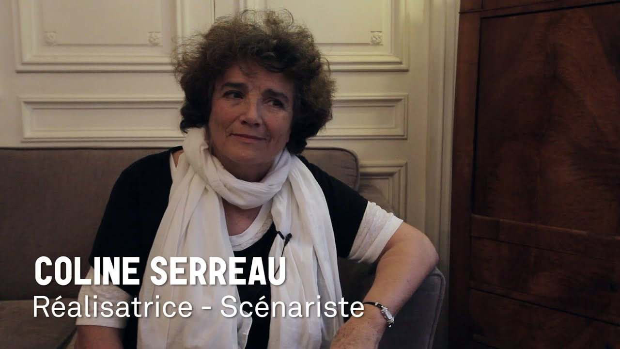 Graines de vie – Interview de Coline Serreau