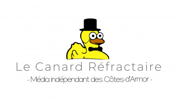 canard-refractaire