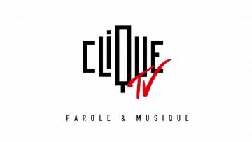 cliquetv