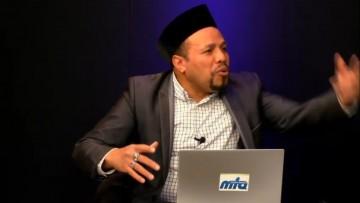 Discours de Macron : Séparatisme | Omar Ahamed répond