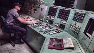 J'ai infiltré des usines abandonnées qui ont licencié leurs employés – Urbex
