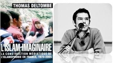 La construction médiatique de l'islamophobie – Thomas Deltombe