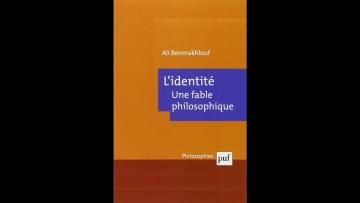 Les crispations identitaires en Europe – Michel Wieviorka, Ali Benmakhlouf