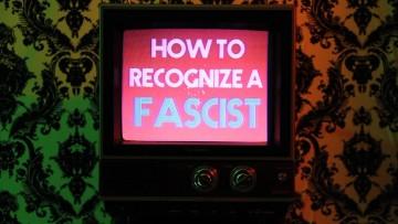 Décrypter l'Alt-Right: Comment Reconnaître un F@sciste | ContraPoints