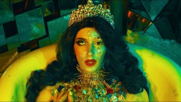 Opulence | ContraPoints