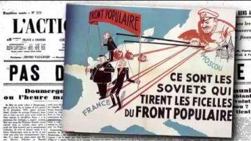 1936-victoire-electorale-du-fron