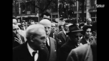 1958-ceux-qui-ont-dit-non