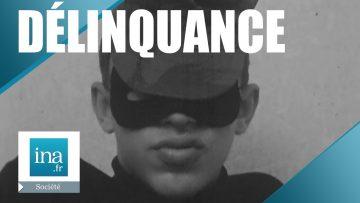 1965-la-delinquance-a-lyon