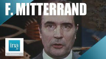 1970-francois-mitterrand-oppose