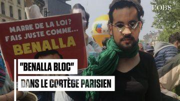 1er-mai-des-manifestants-grimes
