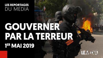 1er-mai-gouverner-par-la-terreur