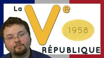 2-la-cinquieme-republique-franca