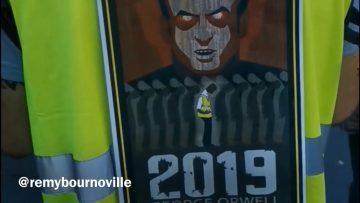 2019-george-orwell-acte44