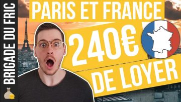240-euros-de-loyer-paris-et-fran