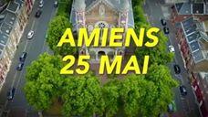 25-mai-aller-chercher-macron-a-a