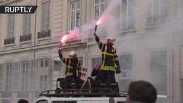 27-novembre-les-pompiers-ont-cho