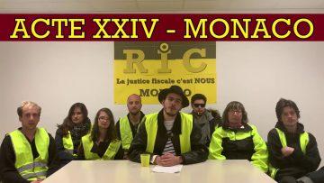 2eme-video-monaco-lacte-24