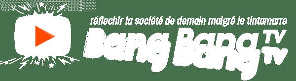 BANG-BANG TV