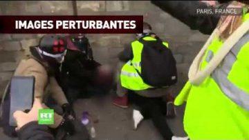 acte-13-paris-un-manifestant-a-l