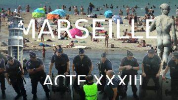 acte-33-marseille-les-gilets-jau
