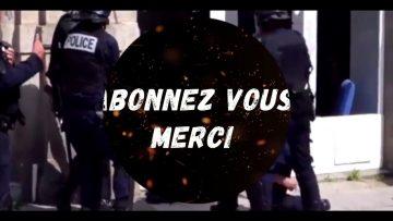 acte-33-rennes-violence-policier