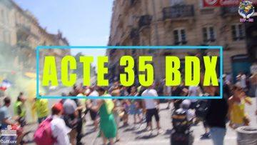 acte-35-g-j-bordeaux-les-medias