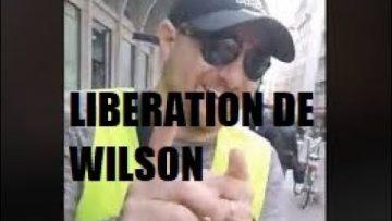 acte-37-gilet-jaune-liberation-d