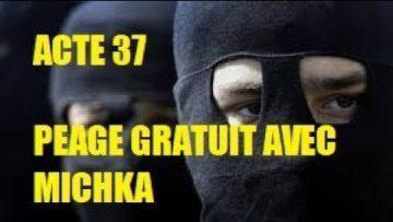 acte-37-gilet-jaune-peage-gratui