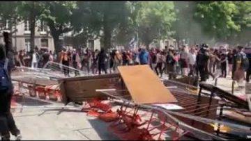 acte-38-nantes-des-barricades-on