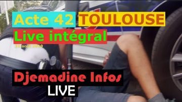 acte-42-live-toulouse-djemadine