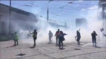 acte-43-rentree-des-clashs-fort