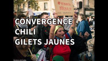 acte-50-convergence-chili-gilets