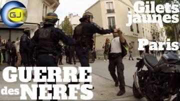acte-50-gilets-jaunes-police-la