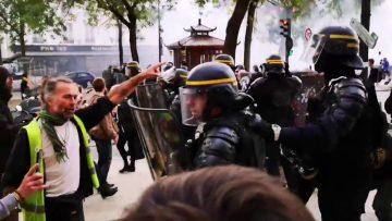 acte-50-giletsjaunes-paris-quand