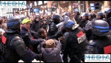 acte-51-gilets-jaunes-police-env