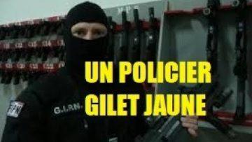 acte-59-un-policier-gilet-jaune