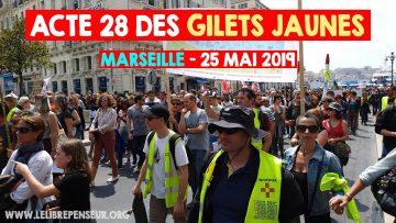 acte28-des-giletsjaunes-a-marsei