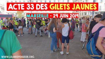 acte33-des-giletsjaunes-a-marsei