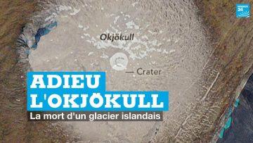 adieu-lokjokull-la-mort-dun-glac