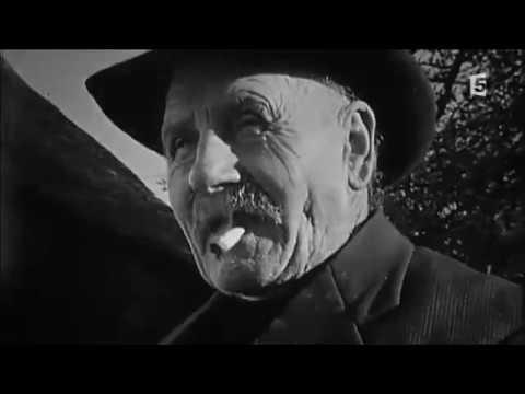 Adieu paysans – 1947