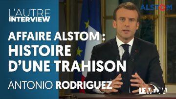 affaire-alstom-lindustrie-franca
