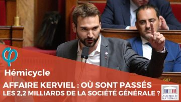 affaire-kerviel-ou-sont-passes-l
