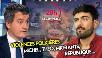 affaire-michel-darmanin-deconne