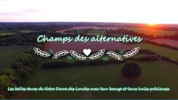agroecologie-en-france-champs-de