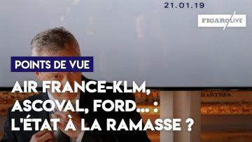 air-france-klm-ascoval-ford-leta