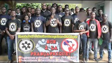 alliance-durgences-panafricanist