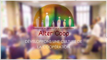 altercoop-developpons-une-cultur