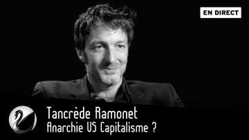 anarchie-vs-capitalisme-en-direc