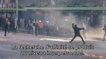 anarchisme-laffinite-au-dela-de